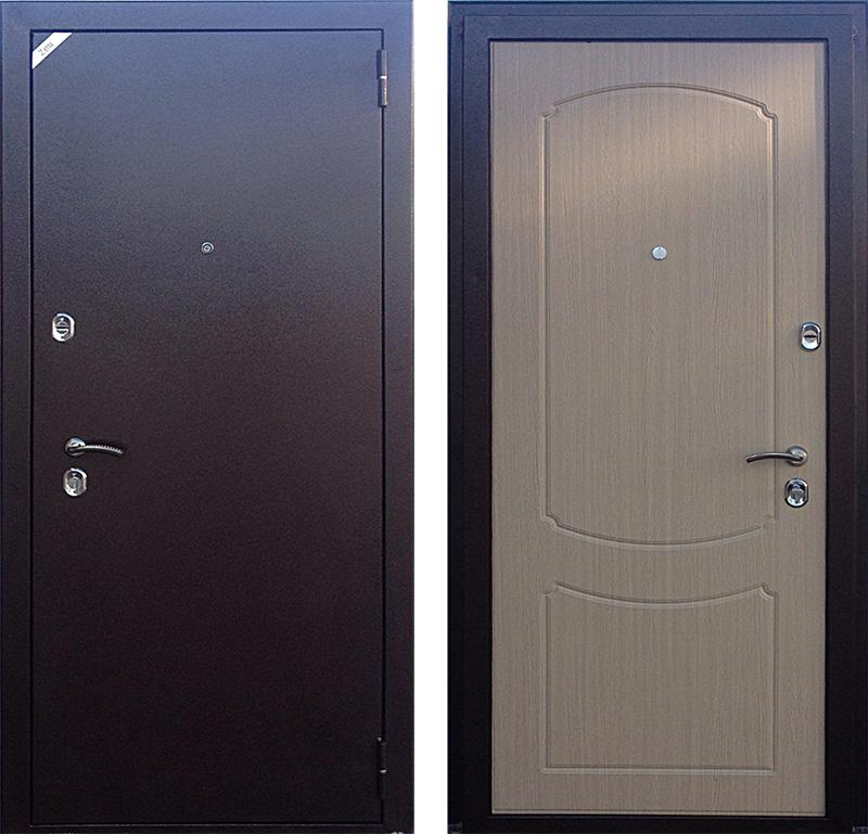 двери stal официальный сайт цены